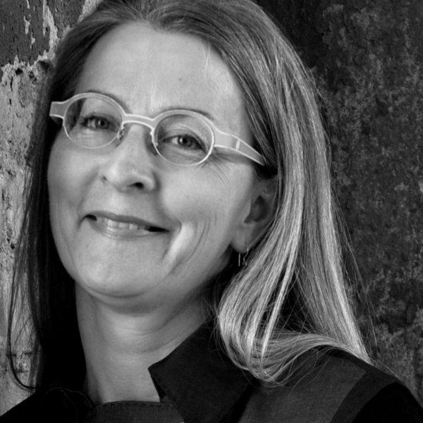 Maria Börjesson, Nutida Svenskt Silver